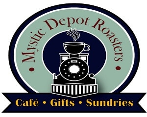 mystic ct seemystic mystic depot coffee roasters